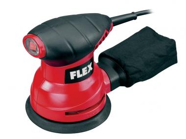 FLEX XS 713 szlifierka mimośrodowa 125mm