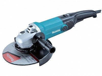 MAKITA GA9012C szlifierka kątowa 230mm  2000W