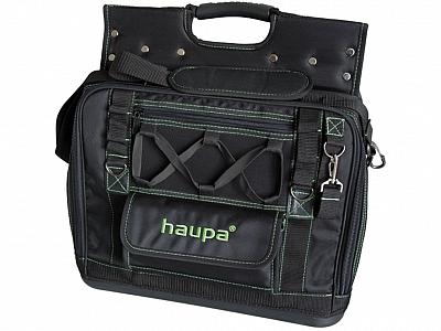 HAUPA 220368 torba narzędziowa Pro Bag