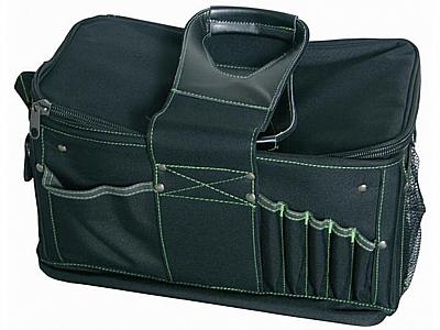 HAUPA 220095 torba narzędziowa Big Box