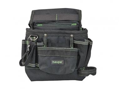 HAUPA 220105 torba narzędziowa Tool belt VDE