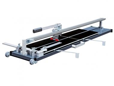 KAUFMANN TOPLINE 1250 PRO maszynka do glazury