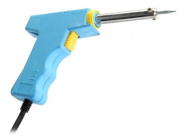 KEMOT LUT0061 lutownica pistoletowa 30/70W