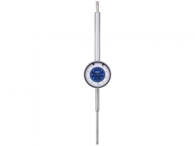 LIMIT czujnik zegarowy 80mm udaroodporny