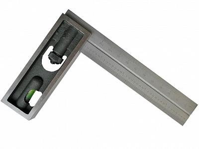 LIMIT 15125-0206 kątownik regulowany 150x100mm