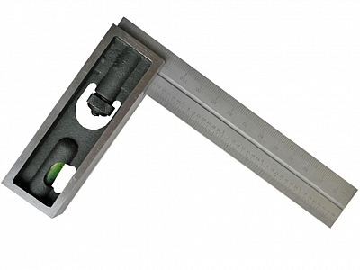 LIMIT kątownik regulowany 150x100mm