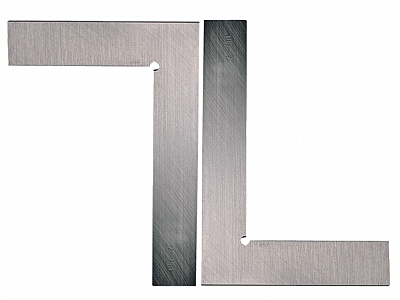 LIMIT 2533-1901 kątownik stalowy płaski 300x200mm