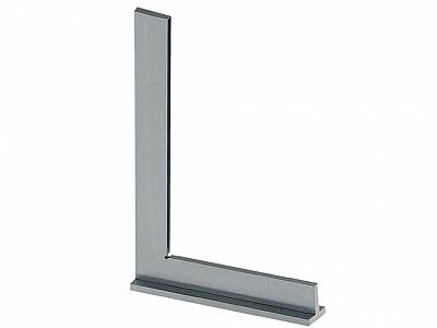 LIMIT 19016-1000 kątownik stalowy stopa 750x375mm
