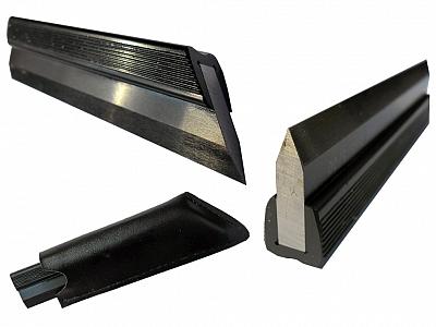 LIMIT 5209-0107 liniał krawędziowy 75mm