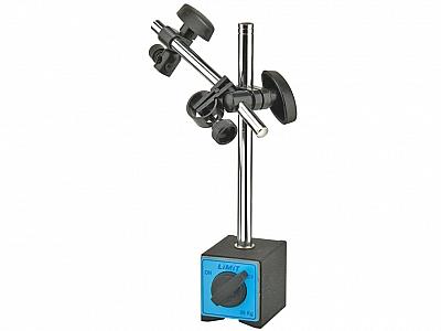 LIMIT statyw pomiarowy 250mm do czujnik zegarowy