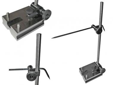 LIMIT 5243-0105  statyw traserski 300mm