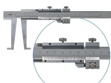 LIMIT suwmiarka do pomiarów wewnętrznych 300mm