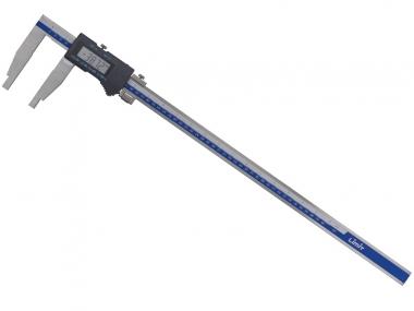 LIMIT suwmiarka elektroniczna 0,01 500mm