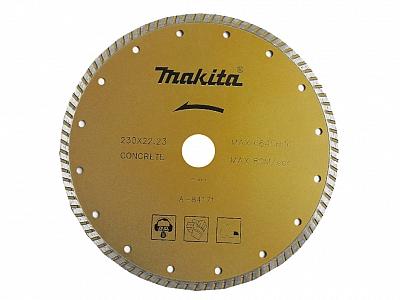 MAKITA A84171 tarcza betonu diament 230mm