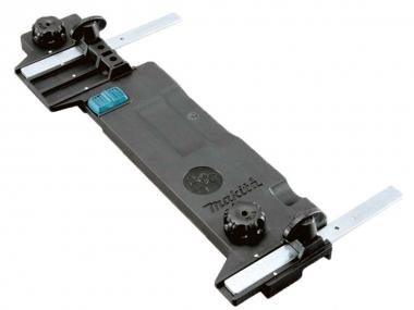 MAKITA adapter pilarki tarczowej wyrzynarki szyny