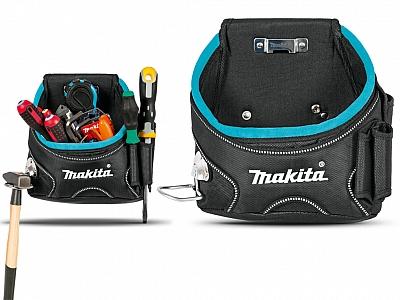 MAKITA P80933 kabura kieszeń narzędziowa torba pas