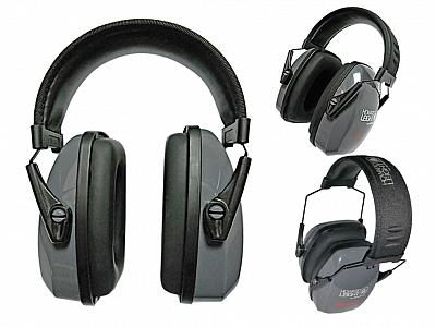 MAKITA nauszniki słuchawki ochronne