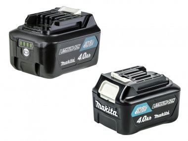 MAKITA BL1040B akumulator 10,8V 4,0Ah Li