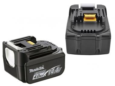 MAKITA BL1440 akumulator 14,4V 4Ah Li-Ion