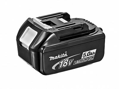MAKITA BL1850 akumulator 18V 5,0Ah Li-Ion