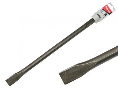 MAKITA dłuto przecinak 25/600mm SDS-Max