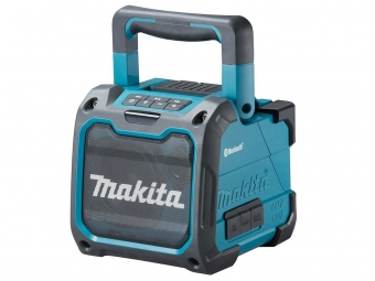 MAKITA DMR200 głośnik Bluetooth 10W