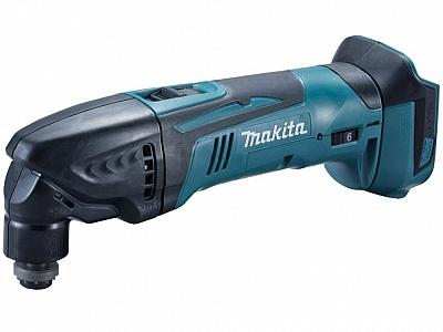 MAKITA DTM50Z urządzenie wielofunkcyjne 18V