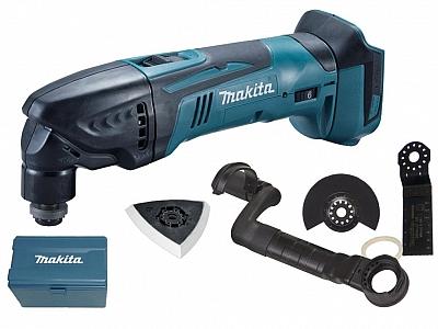 MAKITA DTM50ZX1 urządzenie wielofunkcyjne