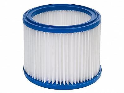 MAKITA filtr odkurzacza 446L VC2010 VC2512L VC3011