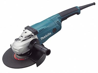 MAKITA GA9020 szlifierka kątowa 230mm 2200W