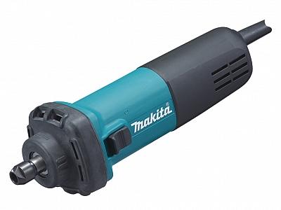 MAKITA GD0602 szlifierka prosta 400W 6mm
