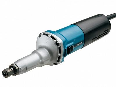 MAKITA GD0810C szlifierka prosta 3/6/8mm 750W