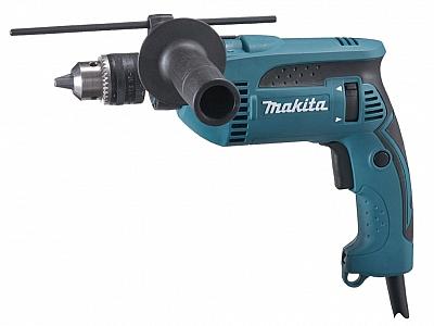 MAKITA HP1640 wiertarka udarowa 680W