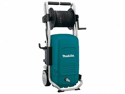 MAKITA HW151 myjka ciśnieniowa 500L 150bar 2500W