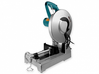 MAKITA LC1230 przecinarka do metalu 305mm 1750W