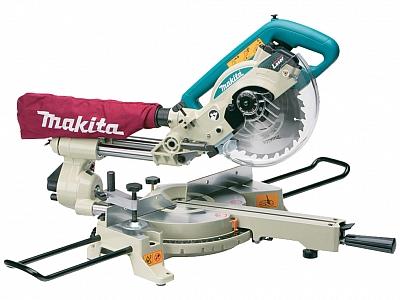MAKITA LS0714LN ukośnica pilarka ukośna 190mm laser