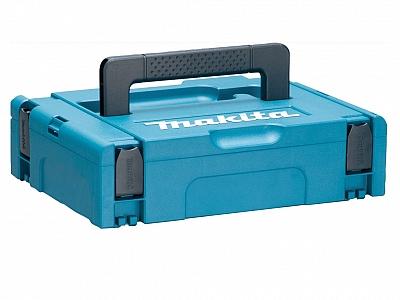 MAKITA MAKPAC1 walizka skrzynka organizer