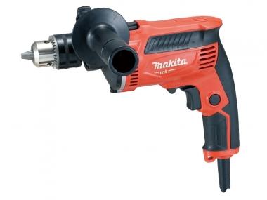 MAKITA M8103 wiertarka udarowa 430W 13mm