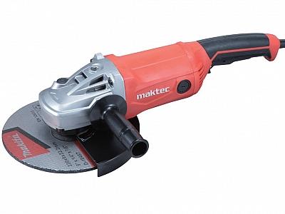 MAKITA MAKTEC MT903 szlifierka kątowa 230mm