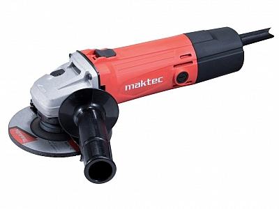 MAKITA MAKTEC MT963 szlifierka kątowa 125mm