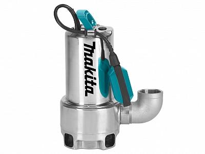 MAKITA PF1110 pompa zanurzeniowa do wody brudnej
