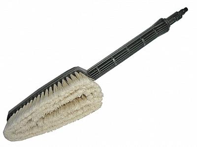 MAKITA szczotka do myjki HW 110 HW 130