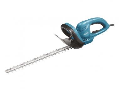 MAKITA UH4861 nożyce do żywopłotu 48cm