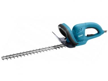 MAKITA UH5261 nożyce do żywopłotu 52cm