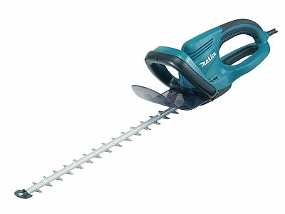 MAKITA UH5570 nożyce elektr żywopłot 55cm