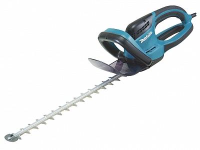 MAKITA UH5580 nożyce żywopłot elektr 55cm