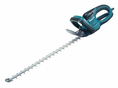 MAKITA UH6580 nożyce żywopłot elektr 65cm