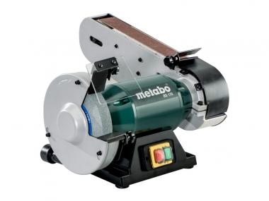 METABO BS 175 szlifierka stołowa 500W