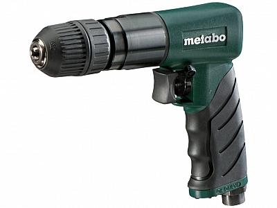 METABO DB 10 wiertarka pneumatyczna 10mm