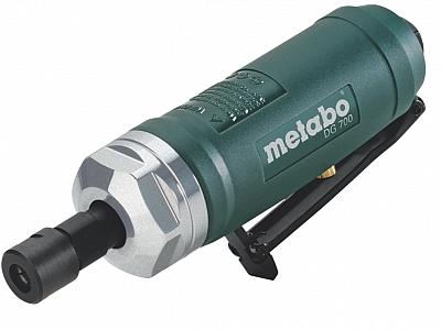 METABO DG 700 szlifierka prosta pneumatyczna